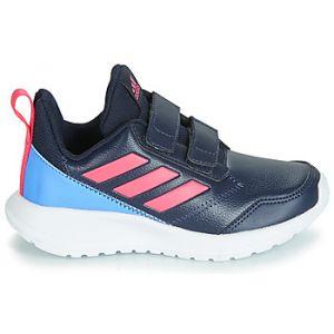 Adidas Chaussures enfant ALTARUN CF K bleu - Taille 36,38,28,29,30,31,32,33,34,35,36 2/3,37 1/3,38 2/3,39 1/3