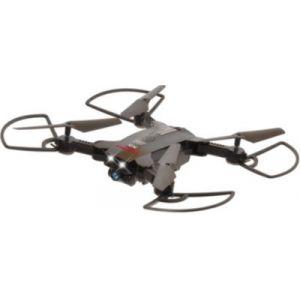 T2m Drone SPYRIT FW 3.0