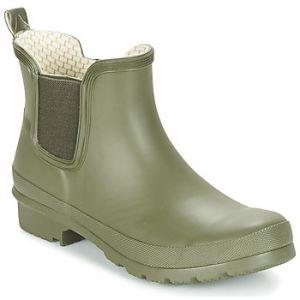 Romika Boots RomiRub10 vert - Taille 36