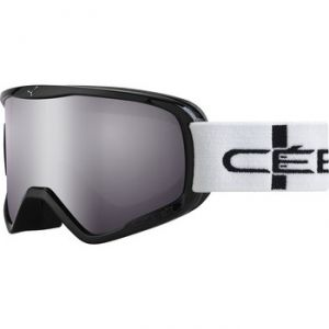 Cébé Striker L - Masque de ski