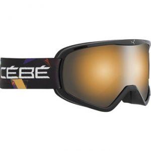 Cébé Striker L - Masque de ski