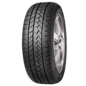 Atlas 225/45 R17 94W Green 4 S  ES