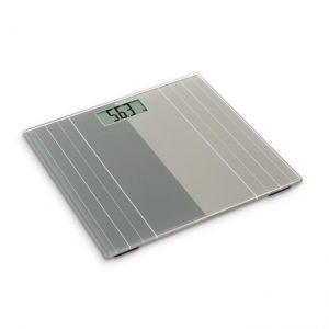 Ogo Hercule (7920016) - Pèse-personne électronique