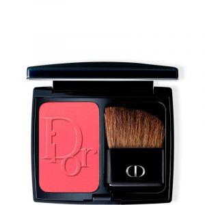 Dior Diorblush 889 New Red - Blush poudre couleur vibrante