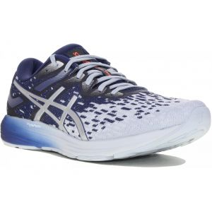 Asics Dynaflyte 4 M Chaussures homme Bleu marine - Taille 42