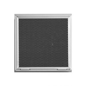 Falmec Filtre charbon Zéolite 101078811 hotte Spring