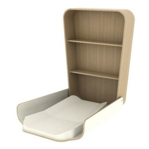 table a langer occasion trendy cool lit bb volutif x et. Black Bedroom Furniture Sets. Home Design Ideas