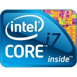 Intel Core i7-870 (2,9 GHz) - Socket LGA1156