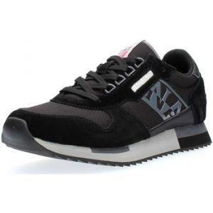 Napapijri Chaussures NA4DWF VIRTUS Noir - Taille 43