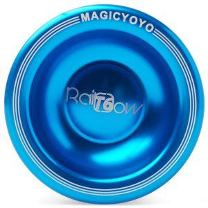 XC Source Yo-Yo magique originale avec accessoires