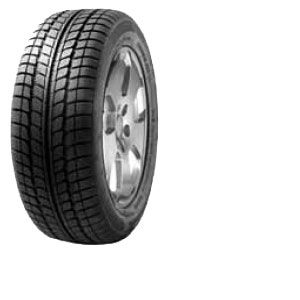Fortuna 235/55 R18 104V Winter XL
