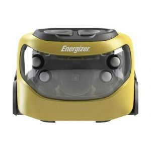Energizer 5 LED Headlight