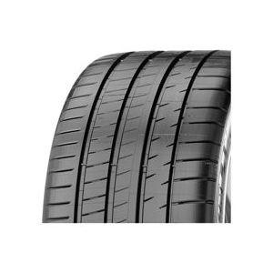 Michelin 205/40 ZR18 (86Y) Pilot Super Sport S1 XL