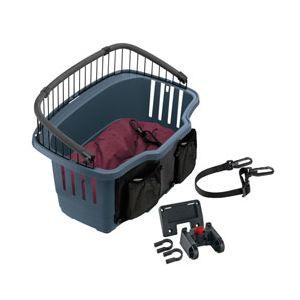 panier velo pour chien comparer 64 offres. Black Bedroom Furniture Sets. Home Design Ideas