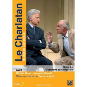 Le Charlatan - avec Jacques Balutin