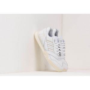 Adidas Originals A.R. Trainer Femme, Blanc