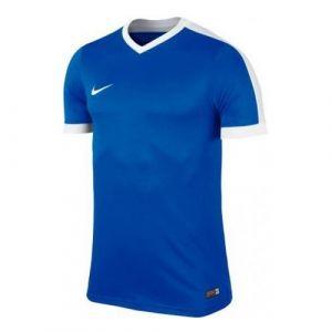 Nike Striker Iv T-Shirt en Jersey pour Homme XXL Bleu Roi/Blanc