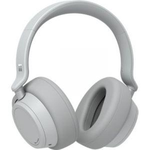 Microsoft Casque audio SURFACE HEADPHONES