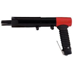 KS Tools Dérouilleur à aiguilles