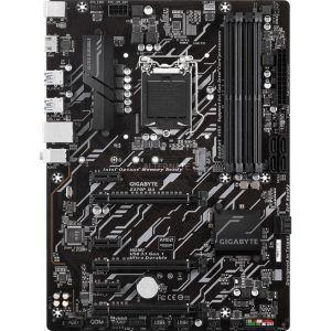GigaByte Z370P D3 - Carte-mère Socket LGA1151