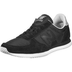 New Balance WL220, Running Femme, Noir (Black), 40.5 EU