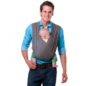 Amazonas Carry Baby - Écharpe de portage sans noeud