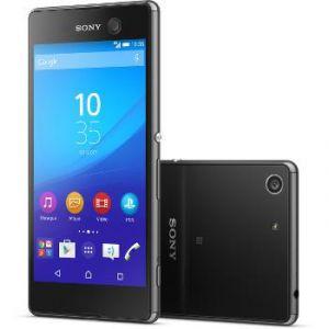Sony Xperia M5 16 Go Dual Sim