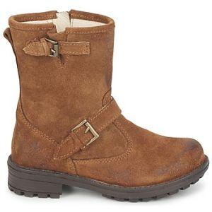 Naturino Boots enfant JIJOLA