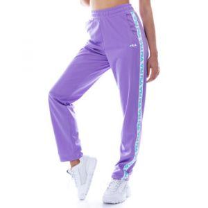 FILA Jogging 681824 violet - Taille EU S,EU M,EU XS