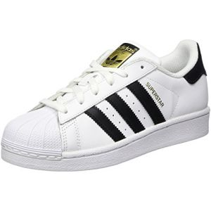 Image de Adidas Originals Superstar - 38 2/3 EU