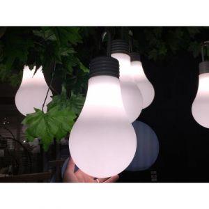 LG Lumière Boule PE