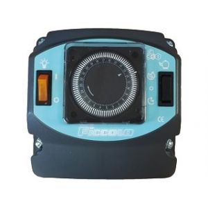CCEI Coffret PICCOLO PI-305 pour filtration et projecteur