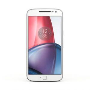 Motorola Moto G4 Plus 16 Go