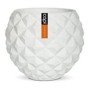 Capi Pot Europe Indoor Pot 23 cm