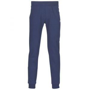Le Coq Sportif Jogging ESS PANT SLIM N°1 M bleu - Taille XXL,S,M,L,XL,XS