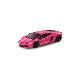 Fast Lane Voiture RC Lamborghini Aventador