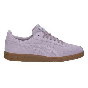Asics Gel-Vickka Trs Soft Lavender Violet Daim Femme Baskets-Uk 3.5
