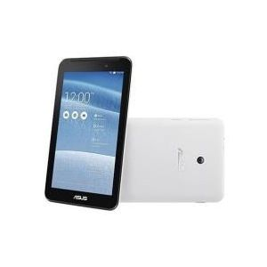 """Asus MeMO Pad 7 ME70C-1B007A - Tablette tactile 7"""" 8 Go sous Android 4.3"""