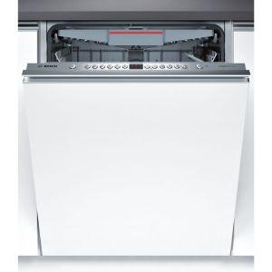 Bosch SMV46MX03E - Lave- vaisselle intégrable 14 couverts