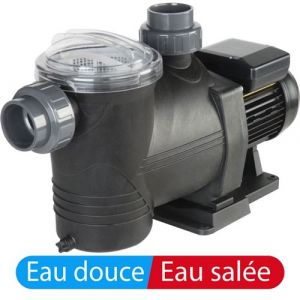 Astral Pool Pompe filtration Astral NIAGARA 1 cv Mono 15,5 m3/h