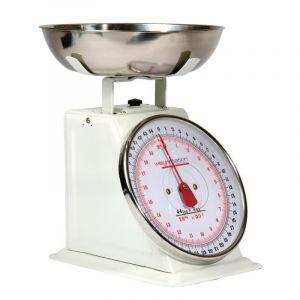 Bartscher Balance de cuisine utilisation intensive 20 kg