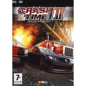 Crash Time II [PC]