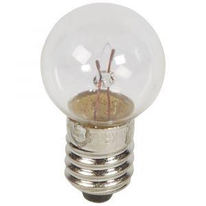 Image de Legrand Ampoule culot E10 - 3.6V - 0.25A - 0.9W