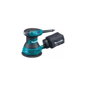 Makita BO5031J - Ponceuse excentrique 300W