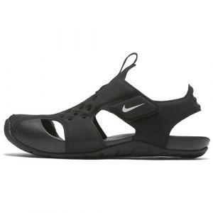 Nike Sandale Sunray Protect 2 pour Jeune enfant - Noir - Taille 31 - Unisex
