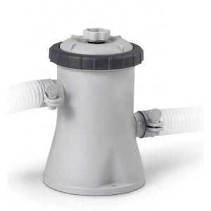 Intex Epurateur à cartouche H - 1,3m3 / h