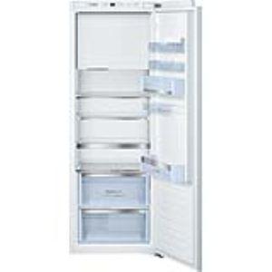 Bosch KIL72AF30 - Réfrigérateur intégrable 1 porte