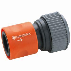 Gardena 916-50 - Raccord rapide tuyau 19mm