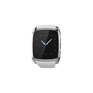 Prestige TH-SWDW18BT3 - Montre connectée Bluetooth 4.0 GSM iOS et Android