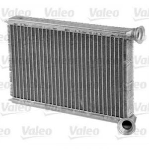 valeo 812423 radiateur de climatisation comparer avec. Black Bedroom Furniture Sets. Home Design Ideas